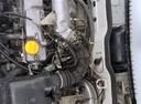 Подержанный ВАЗ (Lada) 2109, белый , цена 58 000 руб. в Челябинской области, хорошее состояние