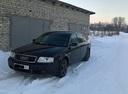 Авто Audi A6, , 2002 года выпуска, цена 400 000 руб., Смоленск