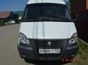 Авто ГАЗ Газель, , 2011 года выпуска, цена 360 000 руб., Челябинск