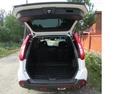 Подержанный Nissan X-Trail, белый перламутр, цена 950 000 руб. в ао. Ханты-Мансийском Автономном округе - Югре, хорошее состояние