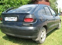 Авто Renault Megane, , 1997 года выпуска, цена 95 000 руб., Рославль