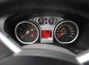 Подержанный Ford Focus, черный , цена 310 000 руб. в Челябинской области, хорошее состояние