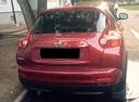 Авто Nissan Juke, , 2014 года выпуска, цена 850 000 руб., Казань