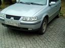 Авто Iran Khodro Samand, , 2007 года выпуска, цена 150 000 руб., Нижнекамск