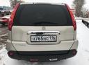 Авто Nissan X-Trail, , 2009 года выпуска, цена 630 000 руб., Альметьевск