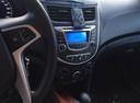 Авто Hyundai Solaris, , 2014 года выпуска, цена 520 000 руб., Ханты-Мансийск