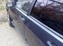 Подержанный ВАЗ (Lada) 2109, сиреневый , цена 45 000 руб. в Челябинской области, хорошее состояние
