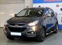 Hyundai ix35' 2012 - 719 000 руб.