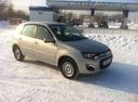 Авто ВАЗ (Lada) Kalina, , 2013 года выпуска, цена 360 000 руб., Набережные Челны