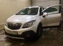 Авто Opel Mokka, , 2012 года выпуска, цена 690 000 руб., Казань