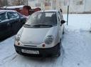 Авто Daewoo Matiz, , 2012 года выпуска, цена 140 000 руб., Казань