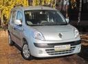 Авто Renault Kangoo, , 2011 года выпуска, цена 430 000 руб., Челябинск