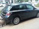 Авто Opel Astra, , 2012 года выпуска, цена 455 000 руб., Казань