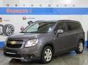 Chevrolet Orlando' 2014 - 569 000 руб.