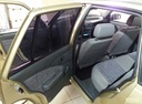 Авто Daewoo Nexia, , 2007 года выпуска, цена 92 000 руб., Набережные Челны