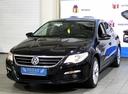 Volkswagen Passat CC' 2012 - 689 000 руб.