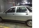 Авто ВАЗ (Lada) 2110, , 2002 года выпуска, цена 55 000 руб., Казань