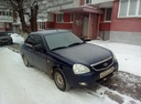 Авто ВАЗ (Lada) Priora, , 2015 года выпуска, цена 370 000 руб., Набережные Челны