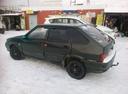 Подержанный ВАЗ (Lada) 2114, мокрый асфальт , цена 75 000 руб. в республике Татарстане, хорошее состояние