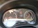 Подержанный Volkswagen Amarok, белый , цена 1 400 000 руб. в республике Татарстане, отличное состояние