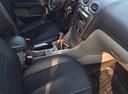 Подержанный Ford Focus, белый матовый, цена 380 000 руб. в ао. Ханты-Мансийском Автономном округе - Югре, хорошее состояние