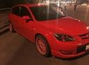 Авто Mazda 3, , 2007 года выпуска, цена 500 000 руб., Челябинск