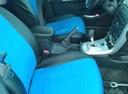 Подержанный Toyota Corolla, синий , цена 340 000 руб. в ао. Ханты-Мансийском Автономном округе - Югре, хорошее состояние