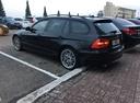 Авто BMW 3 серия, , 2008 года выпуска, цена 600 000 руб., Казань
