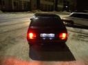 Авто ВАЗ (Lada) 2114, , 2006 года выпуска, цена 95 000 руб., Челябинск