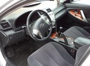 Подержанный Toyota Camry, серебряный металлик, цена 630 000 руб. в Челябинской области, хорошее состояние