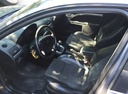 Подержанный Ford Mondeo, серый , цена 290 000 руб. в Челябинской области, хорошее состояние