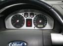 Подержанный Ford Galaxy, серебряный металлик, цена 420 000 руб. в Челябинской области, хорошее состояние