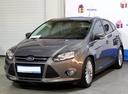 Ford Focus' 2014 - 555 000 руб.