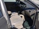Подержанный Ford Focus, коричневый , цена 210 000 руб. в ао. Ханты-Мансийском Автономном округе - Югре, хорошее состояние