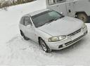 Авто Mitsubishi Mirage, , 1998 года выпуска, цена 100 000 руб., Челябинск