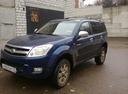 Авто Great Wall H3, , 2009 года выпуска, цена 350 000 руб., Казань