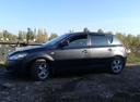 Авто Kia Cee'd, , 2007 года выпуска, цена 350 000 руб., Сатка