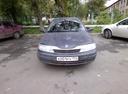 Авто Renault Laguna, , 2003 года выпуска, цена 300 000 руб., Челябинск