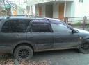 Авто Nissan Avenir, , 1994 года выпуска, цена 100 000 руб., Челябинск