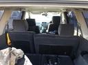 Подержанный Toyota Ipsum, белый , цена 410 000 руб. в ао. Ханты-Мансийском Автономном округе - Югре, хорошее состояние