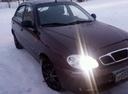 Авто ЗАЗ Chance, , 2012 года выпуска, цена 150 000 руб., Казань