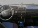 Авто ВАЗ (Lada) 2108, , 1996 года выпуска, цена 45 000 руб., Челябинск