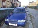 Авто ВАЗ (Lada) 2111, , 2000 года выпуска, цена 80 000 руб., Нягань