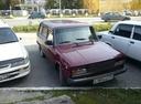 Авто ВАЗ (Lada) 2104, , 2011 года выпуска, цена 120 000 руб., Златоуст