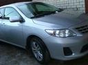 Авто Toyota Corolla, , 2012 года выпуска, цена 725 000 руб., Казань