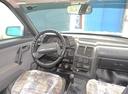Подержанный ВАЗ (Lada) 2110, серебряный , цена 65 000 руб. в Челябинской области, хорошее состояние