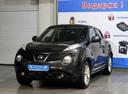 Nissan Juke' 2013 - 539 000 руб.