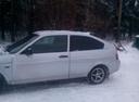 Авто ВАЗ (Lada) 2112, , 2007 года выпуска, цена 149 000 руб., Златоуст
