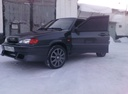 Авто ВАЗ (Lada) 2114, , 2008 года выпуска, цена 115 000 руб., Челябинск