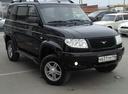 Авто УАЗ Patriot, , 2014 года выпуска, цена 640 000 руб., Южноуральск